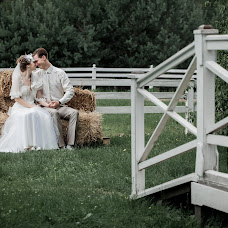 Wedding photographer Stas Astakhov (stasone). Photo of 05.04.2017