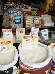Sanjay Stores photo 1