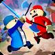 Human Gangs Epic Battle Simulator for PC-Windows 7,8,10 and Mac