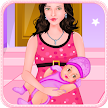 Baby Sofia Birth APK