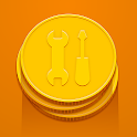 Job Estimate and Repair Order icon