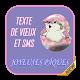 Download Joyeux Paques 2019 : Text De Voeux et sms For PC Windows and Mac