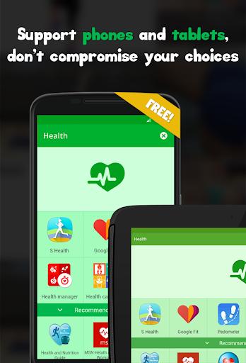 無料健康Appの健康状態|記事Game