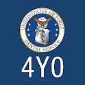 4Y0 On Demand icon