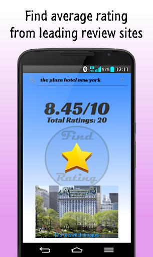 FindRating Ratings Reviews
