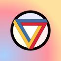 Bermuda Triangle - The Triangle of destruction icon