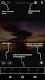 screenshot of PhotoDirector –Photo Editor & Pic Collage Maker