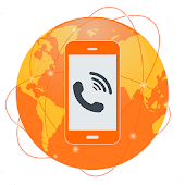 Free Phone Calls Text Wifi Tip