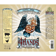 4 Hands Cuvee Ange