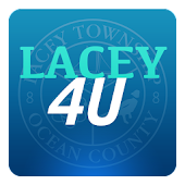Lacey 4 U