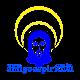 Só Música Espírita - Rádio Amigo Espiritual for PC-Windows 7,8,10 and Mac