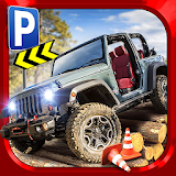 Offroad Trials Simulator Apk Download Free for PC, smart TV