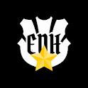 EDH Shieldmate - Supporters Edition icon