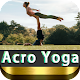 Acro Yoga Download for PC Windows 10/8/7