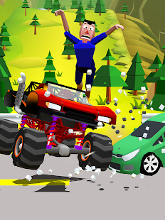 Faily Brakes- screenshot thumbnail