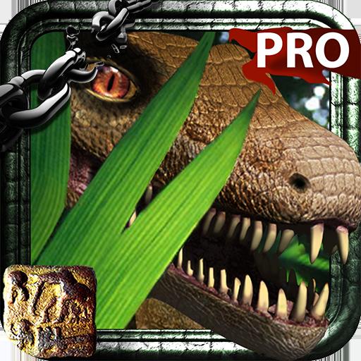 Dino Safari 2 Unlocked TV