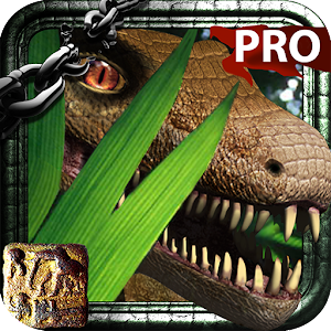 Dino Safari 2 Unlocked TV Gratis