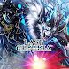 LAST CLOUDIA - Androidアプリ