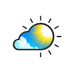 Weather Live 6.27 b192 (Premium) (Mod)