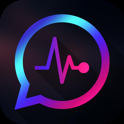 Wonline - Online Analyzer