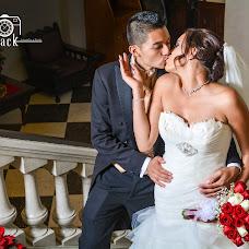 Wedding photographer Israel Arcadia (arcadia). Photo of 21.01.2017