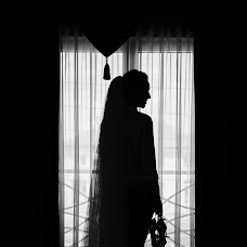 Wedding photographer Adrian Diaconu (spokepictures). Photo of 20.08.2018