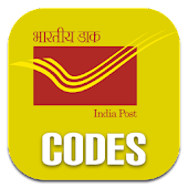 Indian Postal Codes/ Pincodes