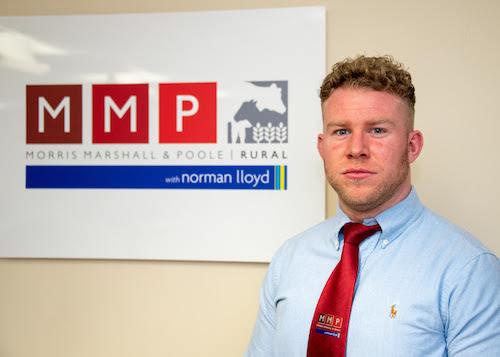 Estate agent expands financial services