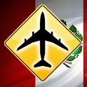 Lima Travel Guide icon