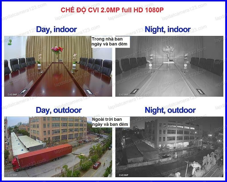 CVI 2.0 camera 4 trong 1 cdn-02t Camera 4 trong 1 CDN-02T TqGS5MI6vE Uhk7QRFX1dnuSOBAZu30Wv08eSU64ym5PfBBPz  Xl2lR7zRhj8wUE74UruXpM3ySsgjaX3ixvivfO3mRkNYI8mFUdpFuruM82Ic2xPFrYoU9poFgZ3CTpfm5UsZCFhxtGPMGMuFDx3J3B7R7fxdbPJo6DiL4xe OU7J8NC HeBwkT5cilUs khRQ0qAE54R7rESxbElzj QjKr0jV5NN8 g3kksOTOnyjIMK5pHpDVVURH8vZk9SnY fRsltai29ED 5g SqDEoRWgAPNQACeKjvg7VipxE6ZfhjHXqmqRhbDrs8GOIi1IZND2hix0fZBE6XzZaA3mKjsYfO5zhDmETacR1raHikFl4SNbf9P5bz GMFHcNhrY8ZEK5Iifs LE4z8nTgYaCQ5S3IbiVMa6ErzY5l7L342xhPrso952Or8p6J5QUU79XxKRF419r F1tjQgAa7CH0b 1BcUSLBsuNqFjxgpOcMi60weO41bgGbqxAEi7UgfD2rJYa TGfxEDg WOLXooB 9W3rRVcsTl57LiNLngrYBwFtcgAVuxgbu5Bj9nH68pakQddAh uJ9OvwTXtr NdotLXP4m7BgCKlH3k69OGHRLigZw04N 4 jUWhxKYLI6fvbDNa8lUUAHaWxiqcH5kGbtw86SgcqBtQxg w796 h638 no