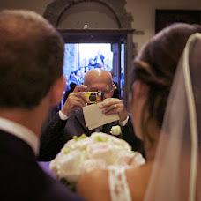 Wedding photographer Dierre fotografi (fotografi). Photo of 15.09.2014