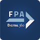 FPA NET icon