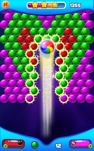 Bubble Shooter 2 9.7 screenshots 8
