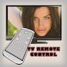 com.gwnt.tv.remote.control
