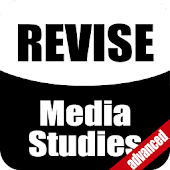 Revise Media Studies Advanced