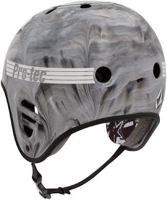 Pro-Tec x Volcom Full Cut Certified Helmet alternate image 1