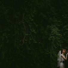 Wedding photographer angel hernandez (05c24e898be2318). Photo of 19.12.2016