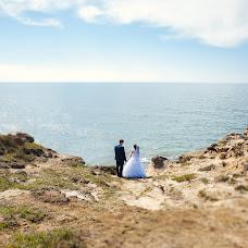 Wedding photographer Talyat Arslanov (Arslanov). Photo of 28.05.2016