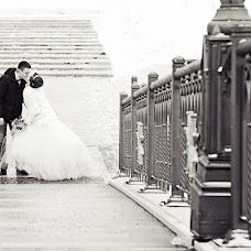 Wedding photographer Diana Validova (Artemis). Photo of 06.05.2013