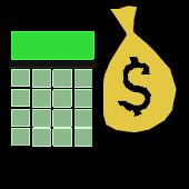 Everyday Financial Calculator