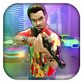 Mafia Gangster Driver Vegas City Crime Android APK Download Free By Action Action Games