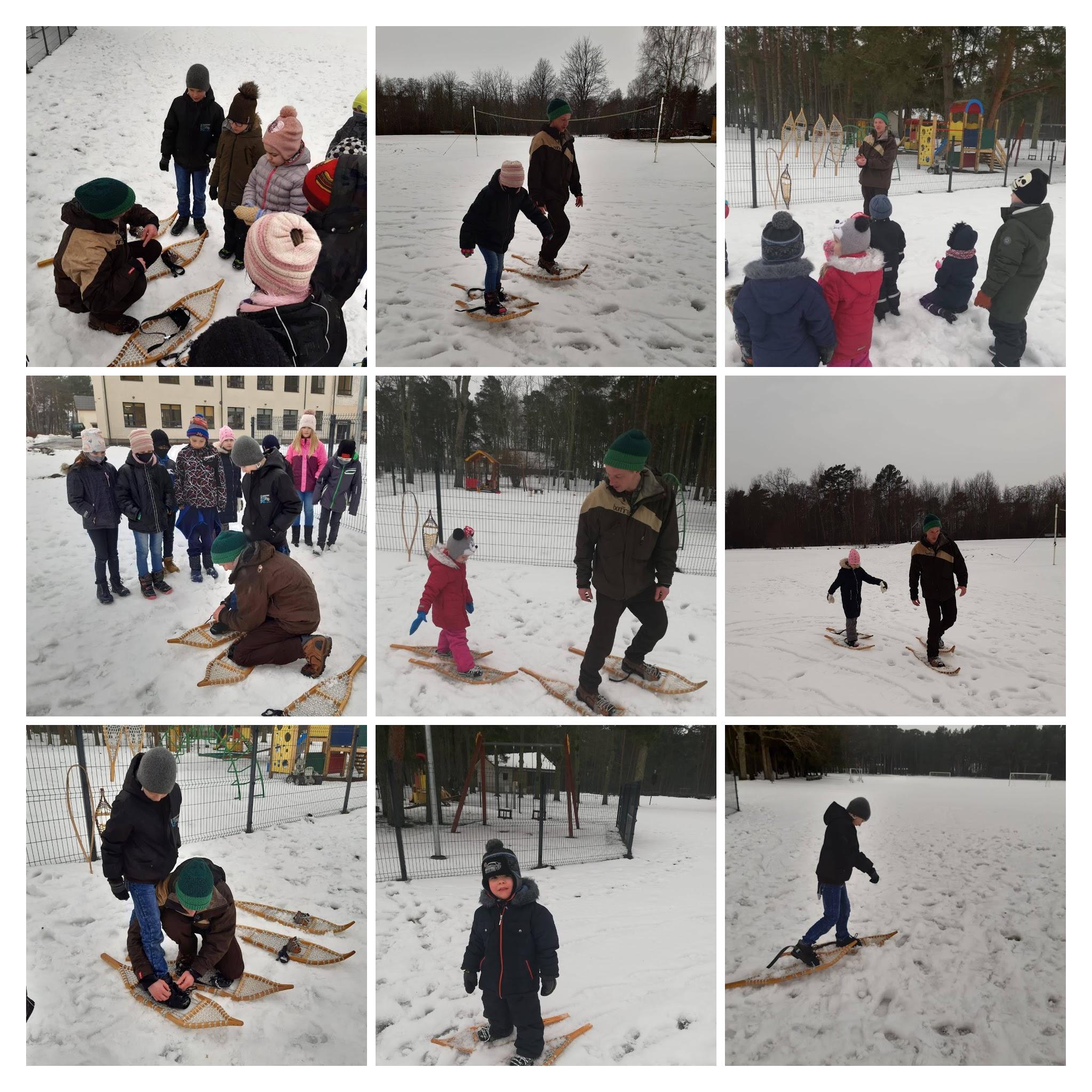 kolāža-sniega-kurpes-skolā
