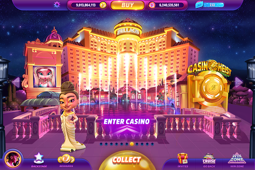 POP! Slots u2122- Play Vegas Casino Slot Machines! filehippodl screenshot 8