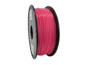Pink PLA Filament - 1.75mm