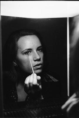 specchio delle mie brame.. di Moretti Riccardo