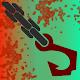 Hook Pro 5v5 icon