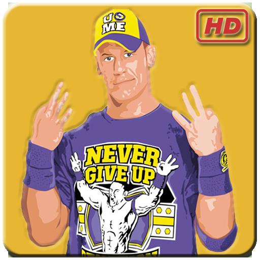 Best John Cena Wallpapers HD