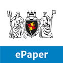 Main-Post ePaper icon