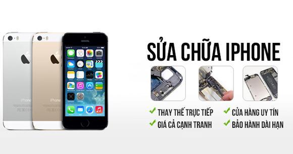 Linh kien dien thoai Iphone