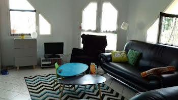 appartement à Châtenois-les-Forges (90)